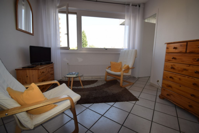 Vente appartement Annecy 191 000€ - Photo 10