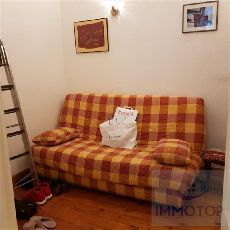 Vente appartement Menton 499000€ - Photo 12