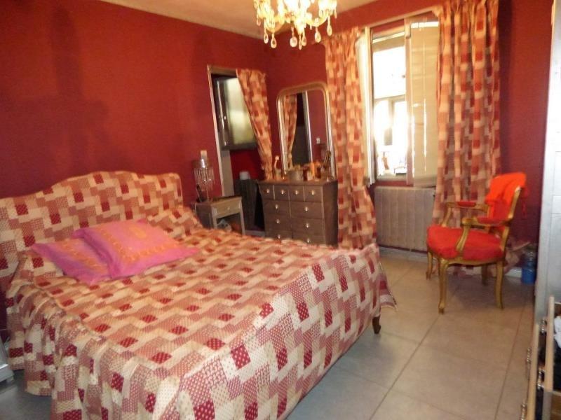 Venta  casa Avermes 231000€ - Fotografía 5