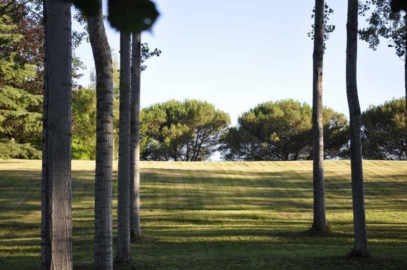 Vente de prestige maison / villa Prayssas 384300€ - Photo 11
