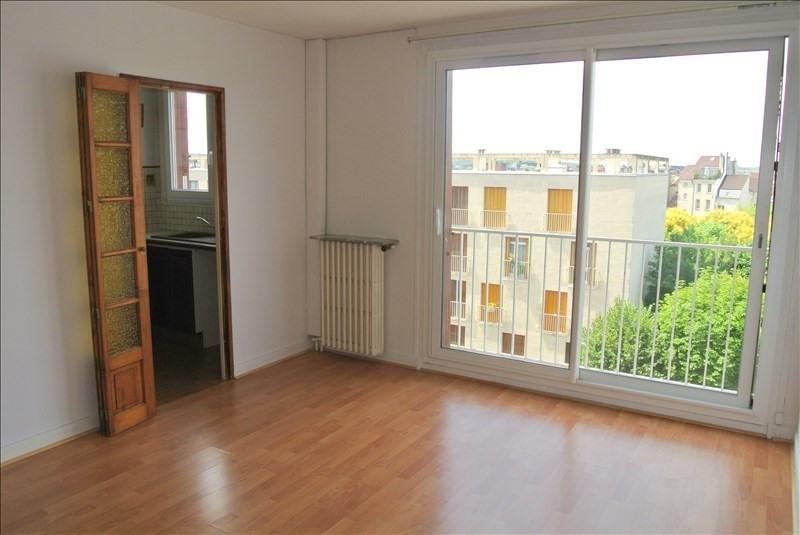 Location appartement St germain en laye 950€ CC - Photo 8