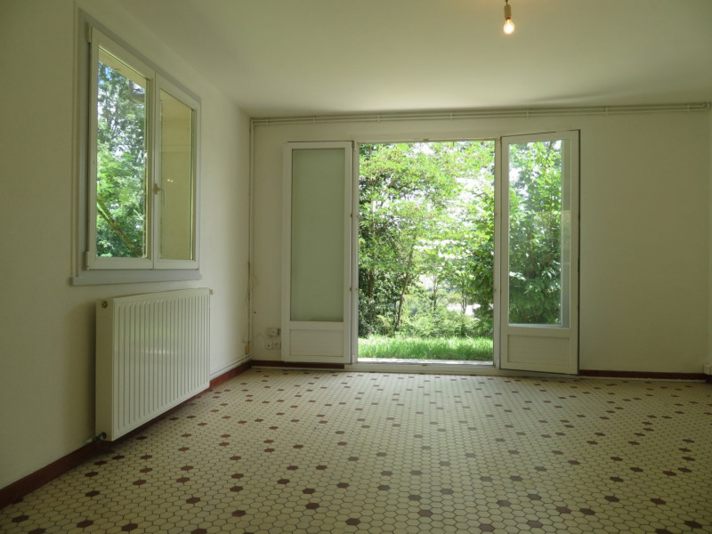 Location maison / villa Colayrac st cirq 720€ CC - Photo 2
