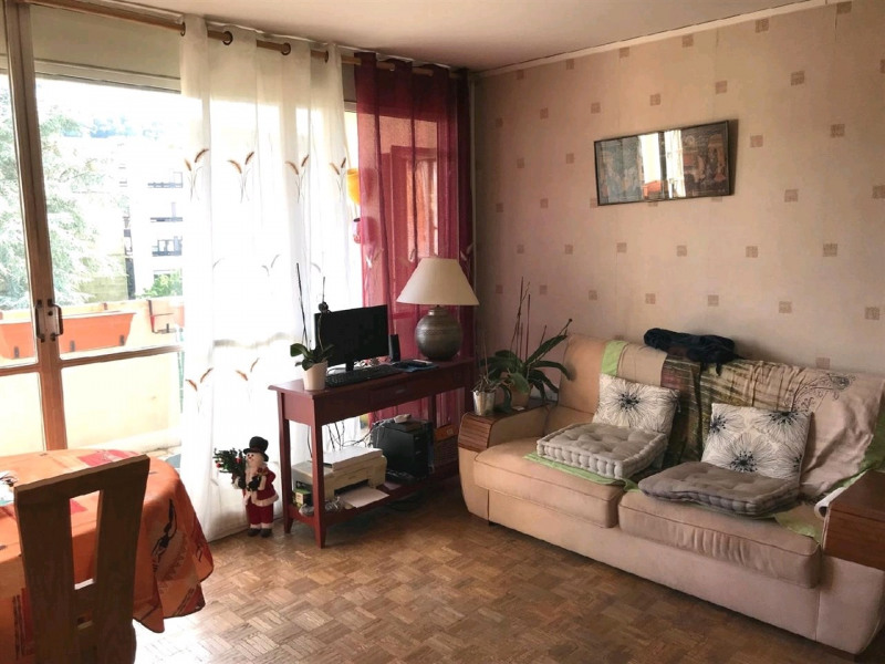 Sale apartment Franconville la garenne 139 000€ - Picture 3