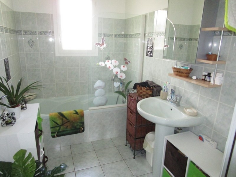Vente maison / villa Douzillac 159500€ - Photo 4