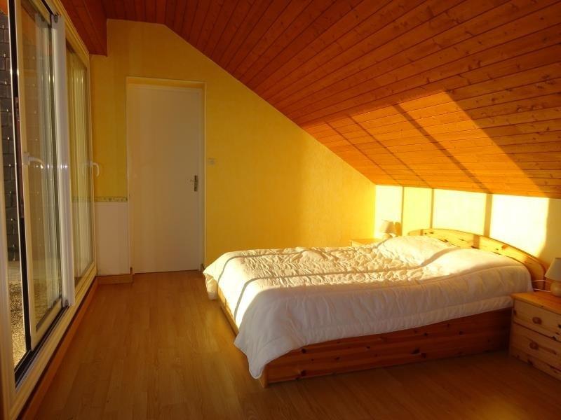 Sale house / villa Plouguerneau 436000€ - Picture 6