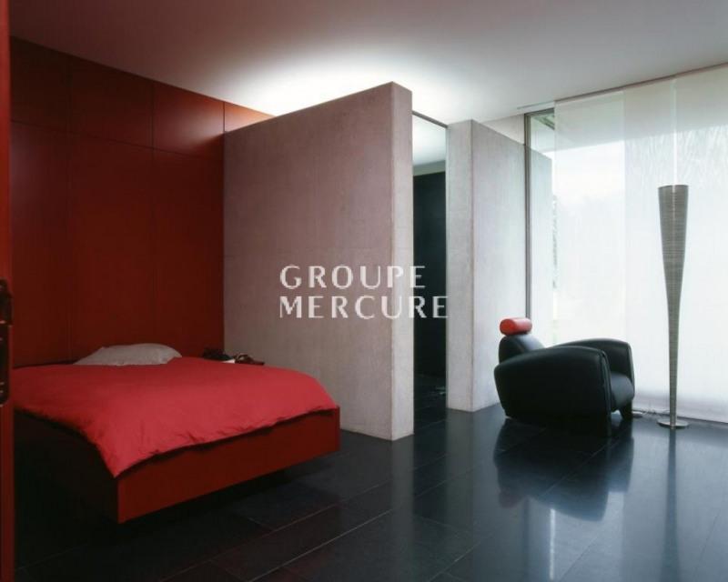 Vente de prestige maison / villa Grenoble 1365000€ - Photo 11
