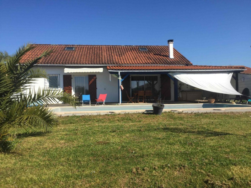 Vente maison / villa Peyrehorade 250 000€ - Photo 2