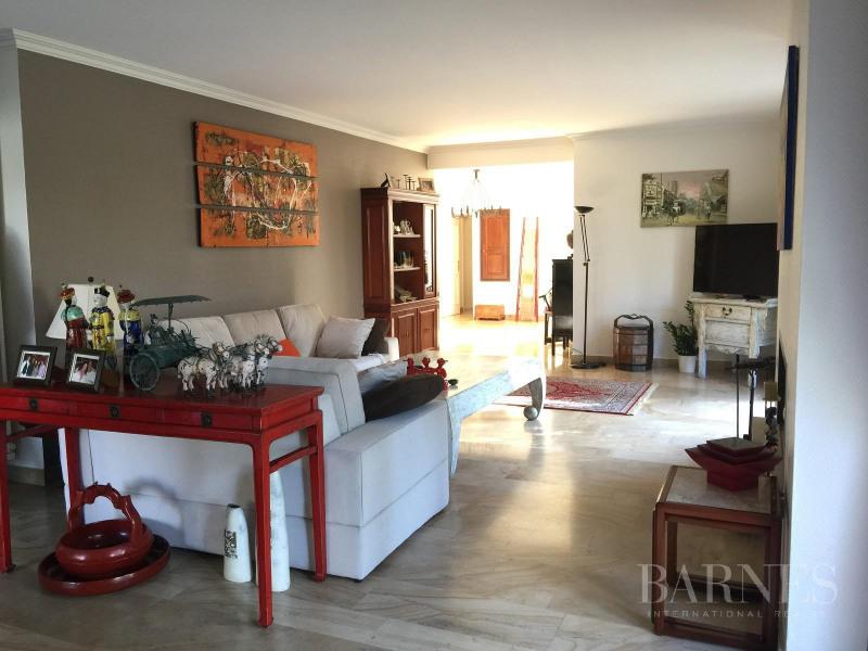 Deluxe sale house / villa Saint-cyr-au-mont-d'or 1250000€ - Picture 14