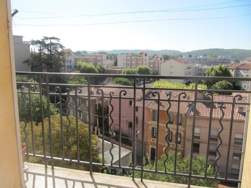 Verhuren  appartement Aix en provence 1400€ CC - Foto 4