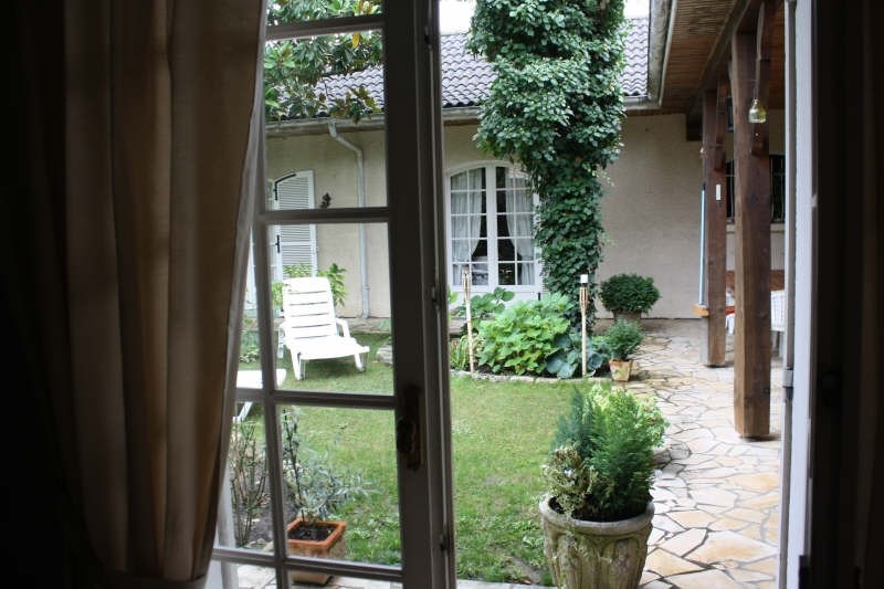 Vente maison / villa Bazas 212 300€ - Photo 3