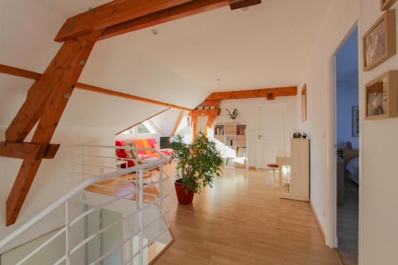 Vente maison / villa Belley 472500€ - Photo 4
