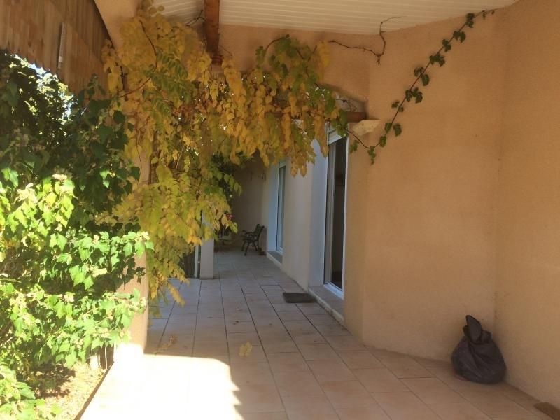 Vente maison / villa Sagelat 296800€ - Photo 4