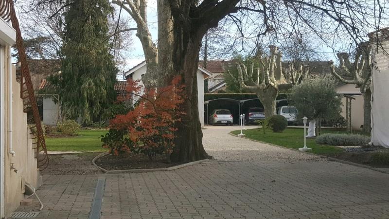 Sale house / villa Bergerac 212500€ - Picture 2