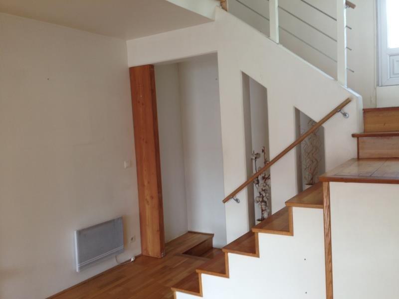 Vente appartement Villejuif 409000€ - Photo 6