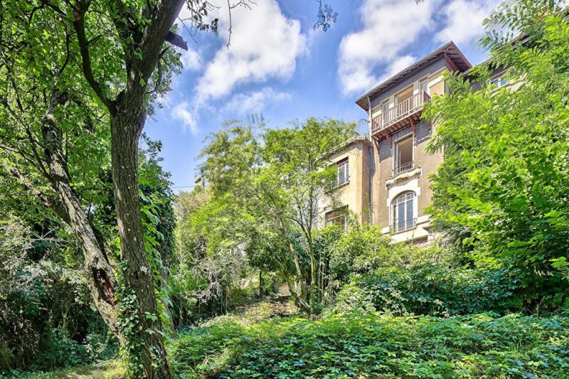 Deluxe sale house / villa Sainte foy les lyon 1200000€ - Picture 4