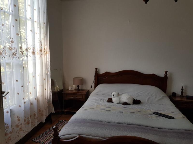 Vente maison / villa Livry gargan 330000€ - Photo 7
