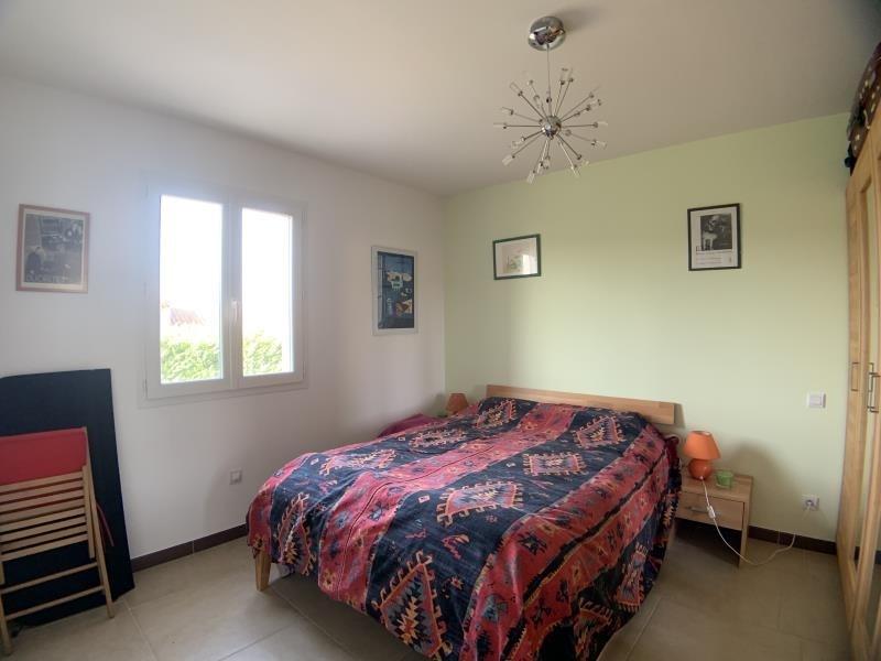 Sale house / villa Ruoms 360000€ - Picture 6
