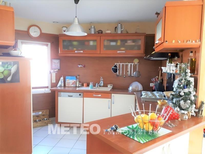 Verkauf haus Landeronde 286500€ - Fotografie 3
