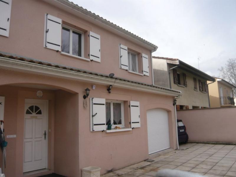 Deluxe sale house / villa Pessac 576000€ - Picture 6