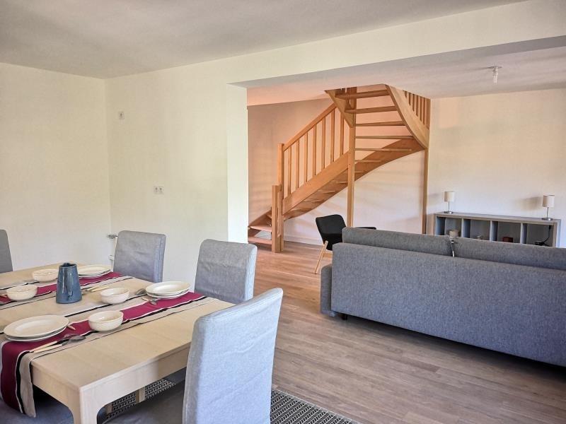 豪宅出售 公寓 La baule 657000€ - 照片 5