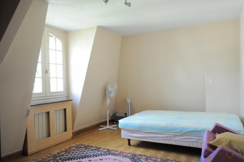 Sale house / villa Villemomble 630000€ - Picture 8