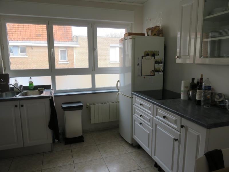 Sale house / villa Malo les bains 236000€ - Picture 3