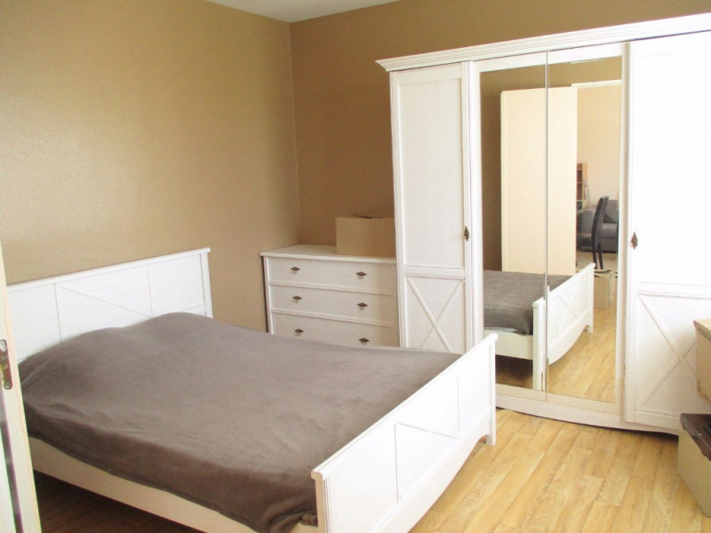 Vente appartement Royan 134375€ - Photo 3