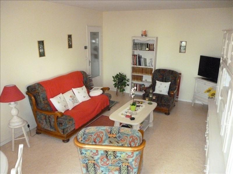 Viager appartement Nantes 30000€ - Photo 6