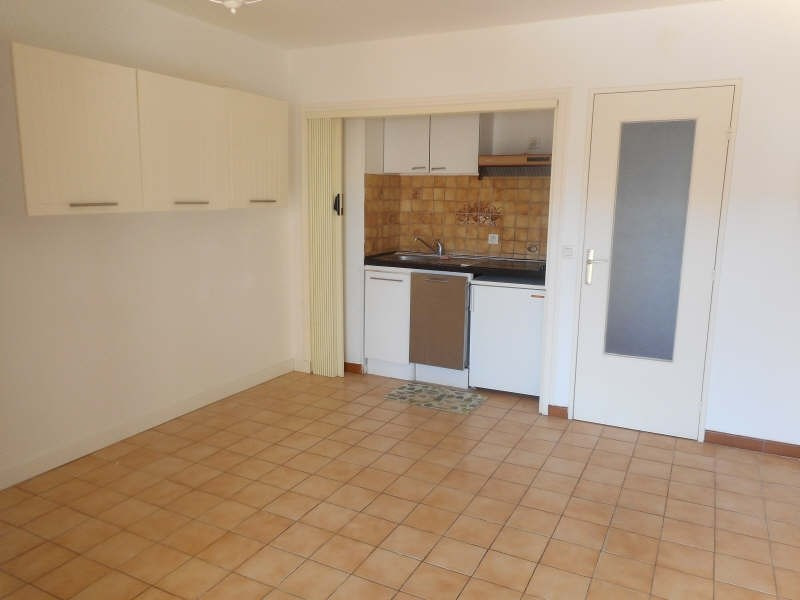 Vente appartement Les mathes 77 600€ - Photo 2