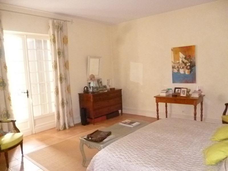 Vente de prestige maison / villa Perigueux 577500€ - Photo 6