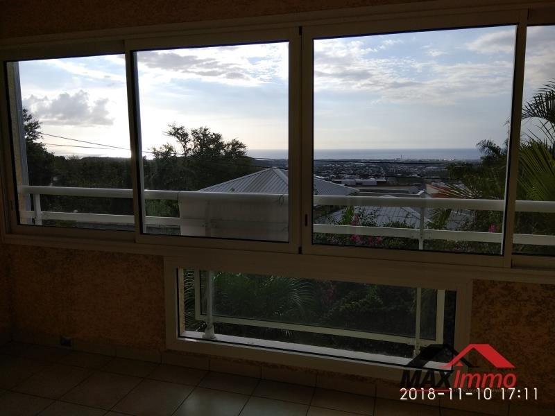Vente appartement La possession 109000€ - Photo 5