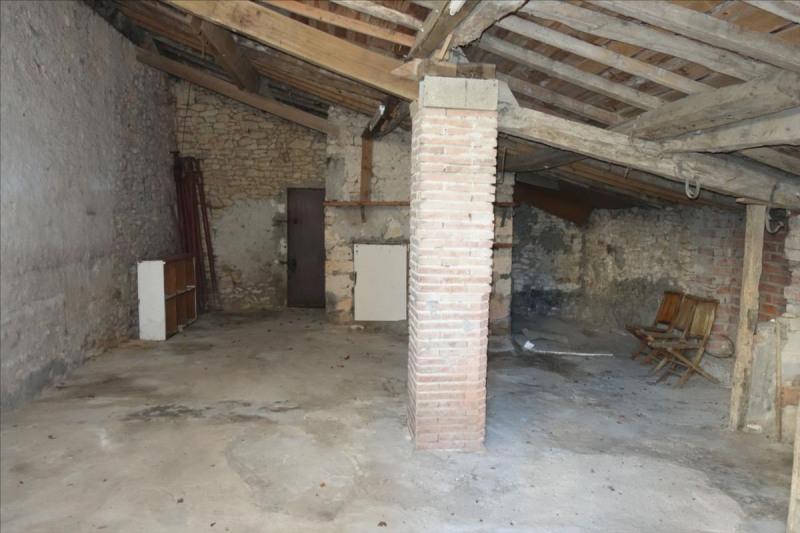 Vente maison / villa Lamillarie 100000€ - Photo 8