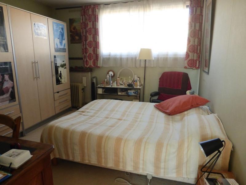 Vente appartement Massy 325000€ - Photo 6