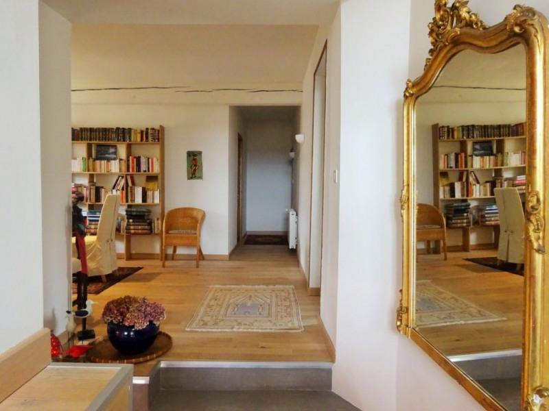 Vente maison / villa Salles-arbuissonnas-en-beaujolais 350000€ - Photo 4