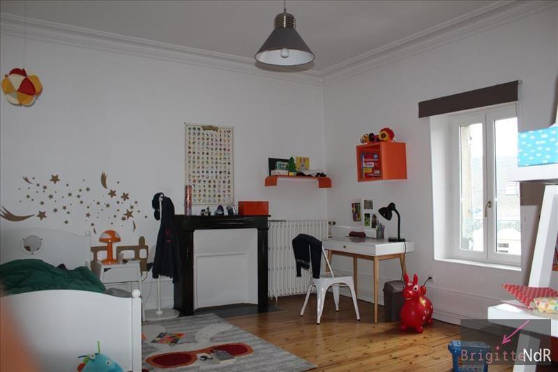 Vente maison / villa Gueret 315000€ - Photo 11
