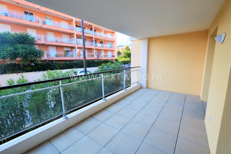 Vente appartement Roquebrune-cap-martin 295000€ - Photo 4
