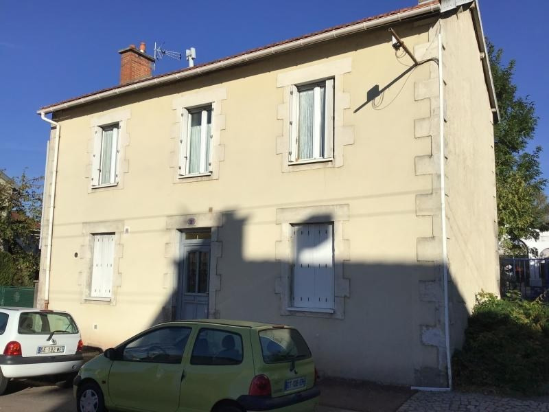 Sale house / villa Limoges 145 000€ - Picture 9