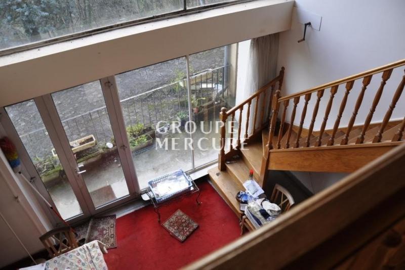 Deluxe sale house / villa Lyon 990000€ - Picture 10