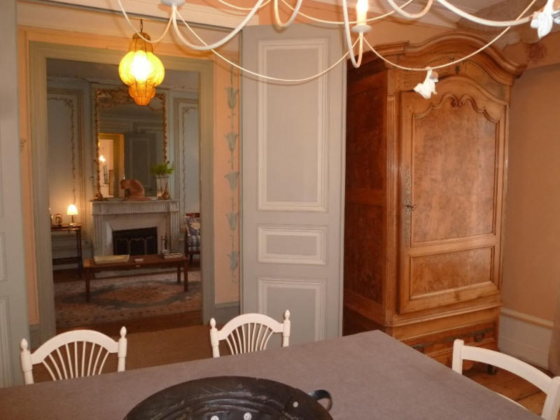 Deluxe sale house / villa Cognac 572 000€ - Picture 7