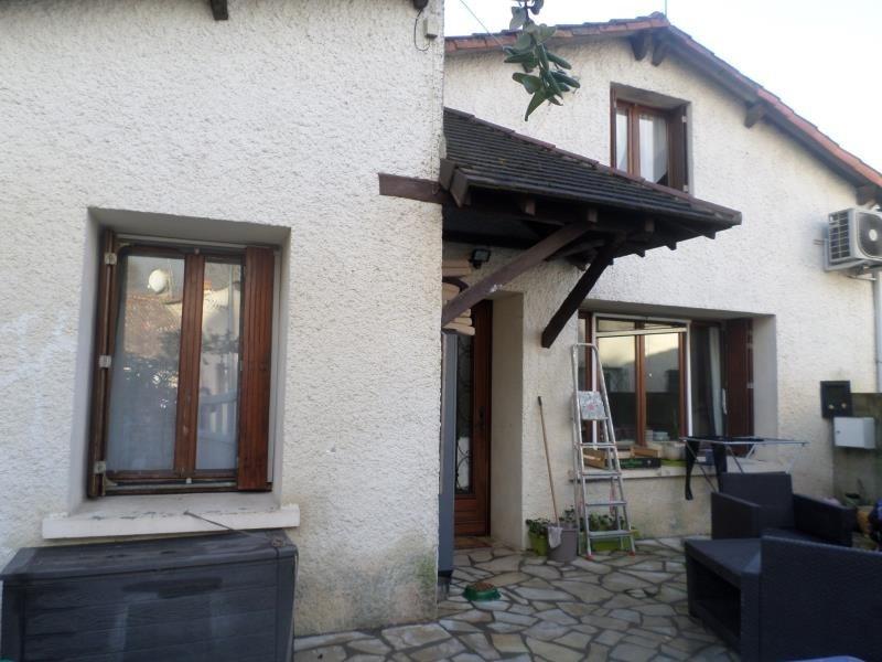Vente maison / villa Valdivienne 90000€ - Photo 1