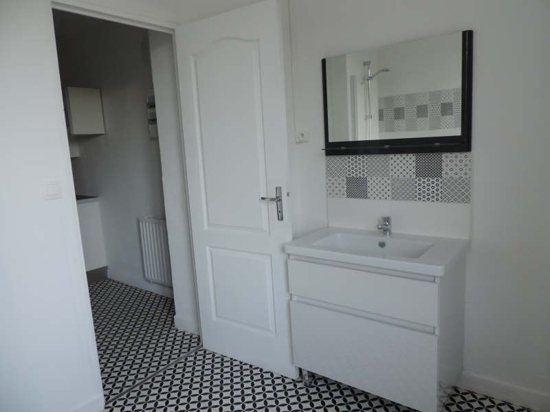 Verhuren  appartement Arras 715€ CC - Foto 4