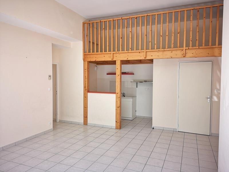 Revenda apartamento La baule 262500€ - Fotografia 3