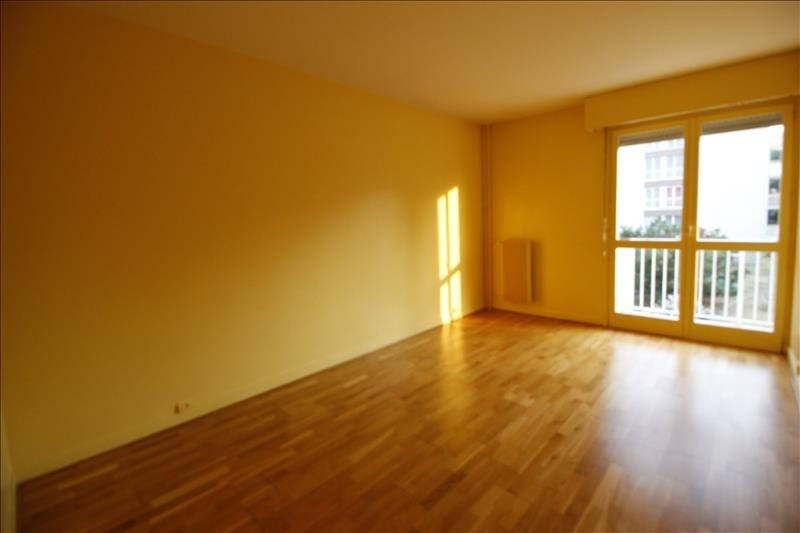 Vente appartement Chambourcy 278000€ - Photo 7