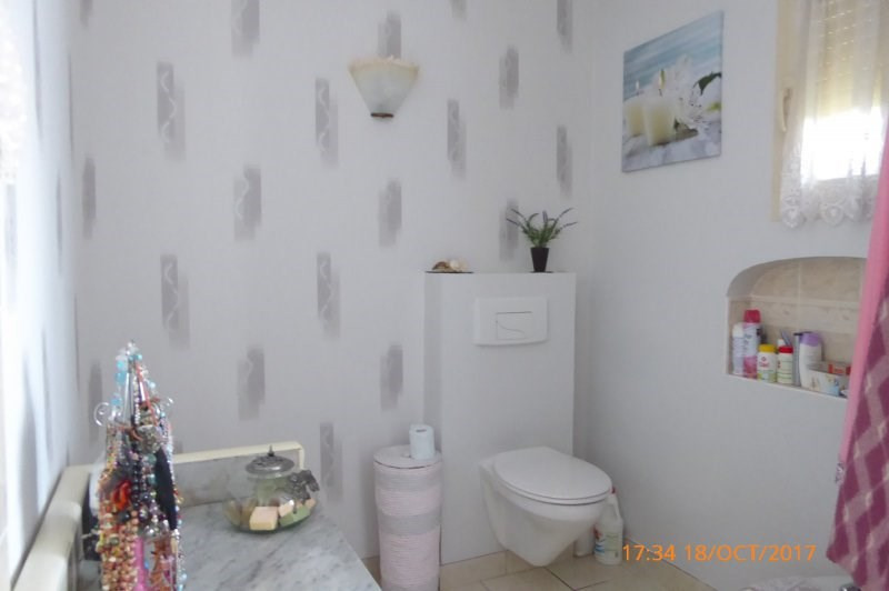 Vente maison / villa Pazayac 279 030€ - Photo 18