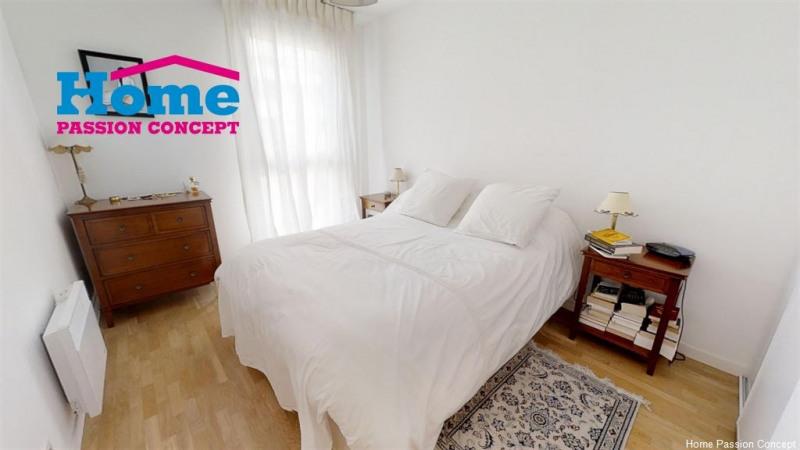 Sale apartment Nanterre 375000€ - Picture 8