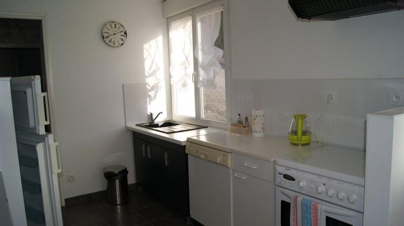 Sale house / villa Le monastier sur gazeille 315000€ - Picture 15