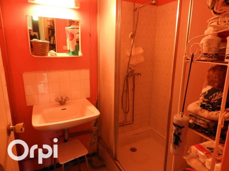 Sale house / villa Saint palais sur mer 367500€ - Picture 15