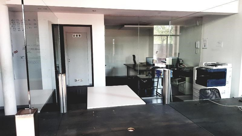 Rental office Romans sur isere 1450€ CC - Picture 3