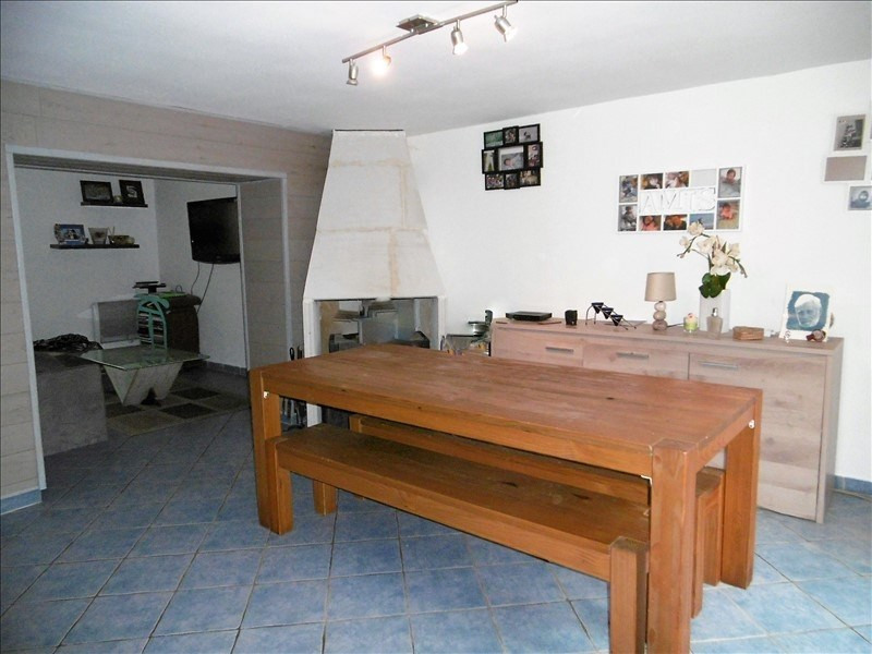Sale house / villa Chindrieux 172 000€ - Picture 2