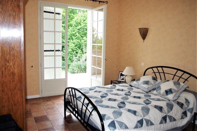 Verkoop  huis Lescure d'albigeois 229000€ - Foto 10